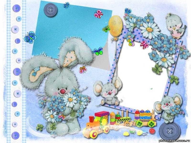 Женщине день, пригласительные открытки к дню рождения 1 годик
